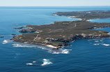 Rottnest Island -West End -2588