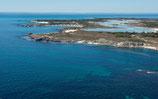 Rottnest Island - 2596