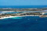 Longreach Bay Aerial - 038