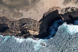 Shark Bay - 3143