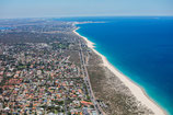 Perth Coast - 4145