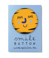 smile smart
