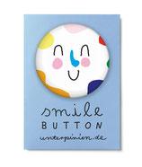 smile nice