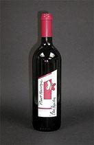 """* Pinot noir """"Auslese im Barrique"""""""