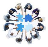 Workshop Ambitionierte Ziele erreichen mit Resultaten, die wirklich zählen! - WS♾ Prinzipien-Workshop