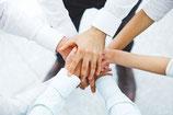 Workshop Ambitionierte Ziele erreichen mit Resultaten, die wirklich zählen! - WS3 Potential-Workshop
