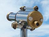 Workshop Ambitionierte Ziele erreichen mit Resultaten, die wirklich zählen! - WS1 Ziele-Workshop