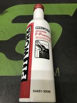ピットワーク 燃料系洗浄剤 F-Premium (300ml)