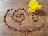 Chakramala 2 Ketten Set