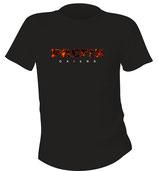 Shirt Oriund (Männer + Frauen)