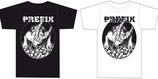 Shirt Männer (auch als Tank-Top erhältlich / Ärmellos)