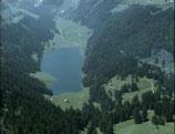 Uf de Alpe möchti läbe