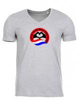 T-shirt || JTB