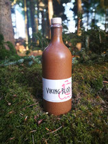 Viking Blood, Dansk Mjod