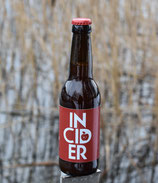 Incider: Cloudy Apple