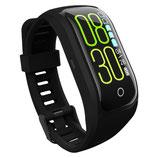 S908S > SmartBand Fitness Tracker IP68