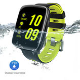 GV68 > Smartwatch Waterproof