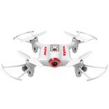 X21 - DRONE QUADRICOTTERO