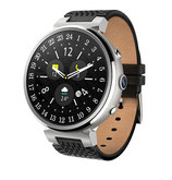 Smartwatch DadoWatch I6