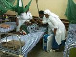 1993 St. Francis Hospital Ifakara