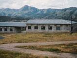 1992 St. Mary's Secondary School, Lushoto