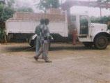 2002 Ndanda Printing