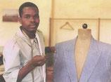 1995 Handwerkerschule Peramiho