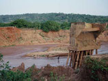 1991 Abtei Ndanda