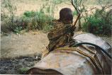 1999 Trinkwasserversorgung - Endamarariek
