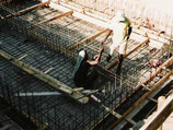 1997 Handwerkerschule Kurasini