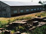 1997 Hospital Endamarariek