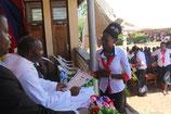 2017 1 Handwerkerschule VTC Ndanda