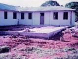 1995 Ligual Hospital Mtwara