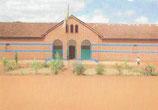 2009 Volksschule Peramiho A