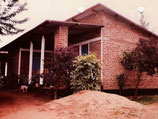 1988 Ligual Hospital Mtwara