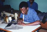 2000 Handwerkerschule Peramiho