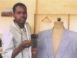1991 Handwerkerschule Peramiho