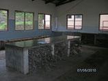 """2003 Mädchenschule """"Shumakwa"""" Kwangulelo"""