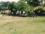 1990 Missionsstation Endamarariek
