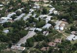 1990 Wasserversorgung Ifakara