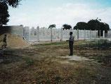 1998 Ligual Hospital Mtwara