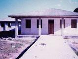 1996 Ligual Hospital Mtwara