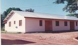 1999 St. Benedict Hospital, Ndanda