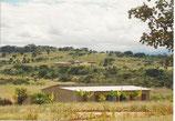 1999 Wasserprojekt Gidas