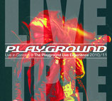 Playground: LIVE TPLE