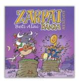 Zarpai Banda - Beti alai