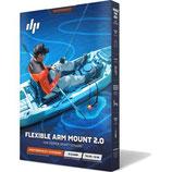 Deeper Flexibel Arm 2.0