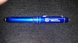 Stylus Blue Pen