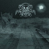 Streams of Blood - Ultimate Destruction MMXVII