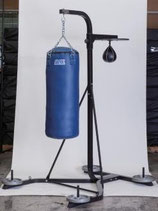 【MATIAL WORLDトレーニングバッグスタンドTBS-10】